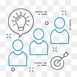 A metodologia do Trabalho de Projeto – Como implementar nas disciplinas de ciências económico-sociais? Turma 3A