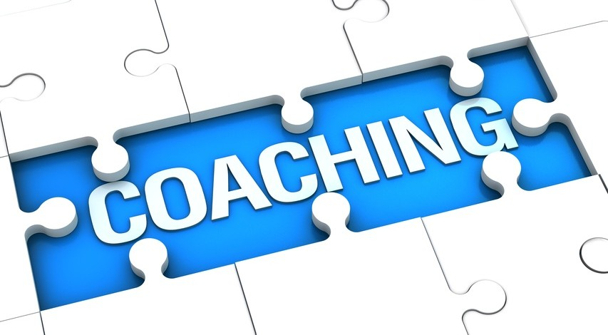 Ferramentas de Coaching Educativo - Turma 4B