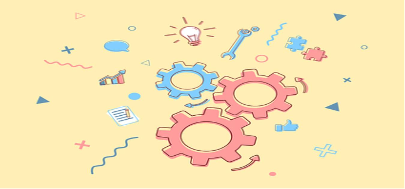 A metodologia do Trabalho de Projeto - Como implementar nas disciplinas de ciências económico-sociais? - Turma 3B