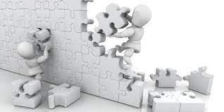 A metodologia de Trabalho Projeto - Como implementar nas disciplinas de ciências económico-sociais? - Turma 2A